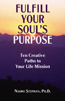 MIssion Possible: Finding and Fulfilling Your Lifes Assignment