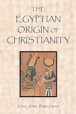 where did originate in christianity